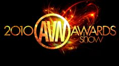 2010 AVN Awards
