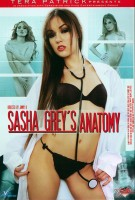 Анатомия Саши Грэй (Sasha Grey's Anatomy)