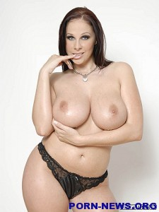 Джианна Майклз (Gianna Michaels)