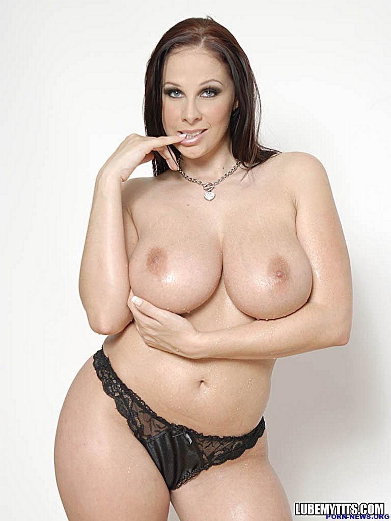 Размеры gianna michaels 11 фотография