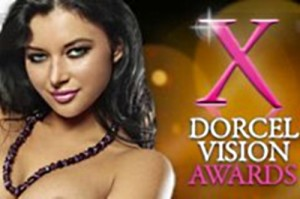 Победители Dorcel Vision Awards